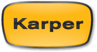 Karper Rent a Car